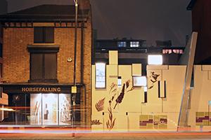 new gallery (15)